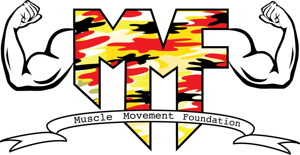 Blog muscle movement foundation. Pin clipart wrestling pin