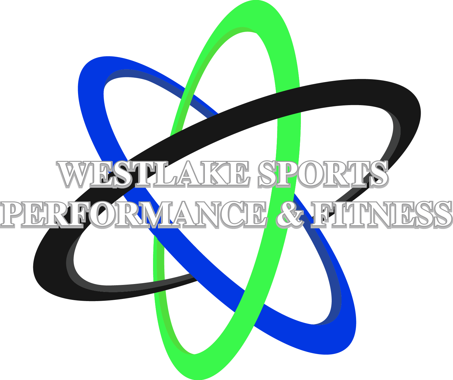 Nutrition clipart sport performance. Westlake sports fitness formatw