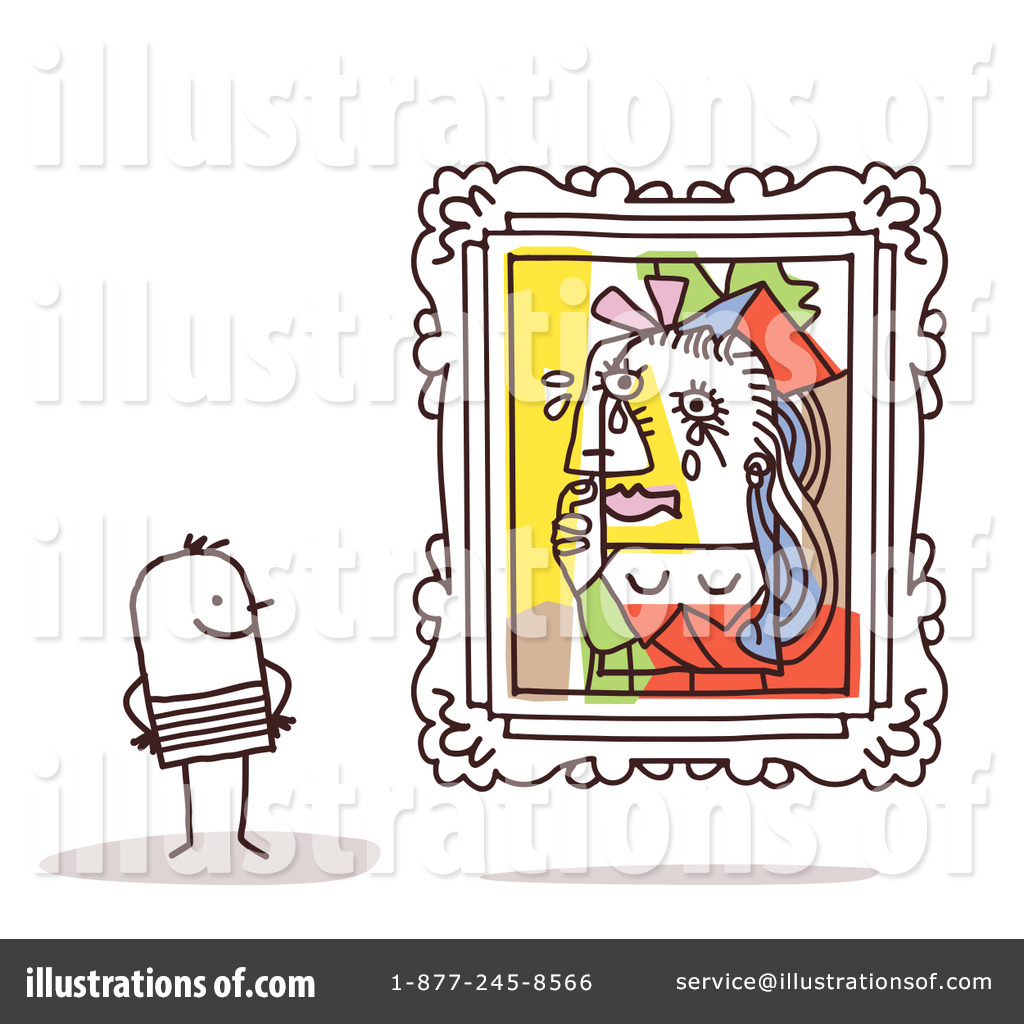 Museum clipart. Panda free images info