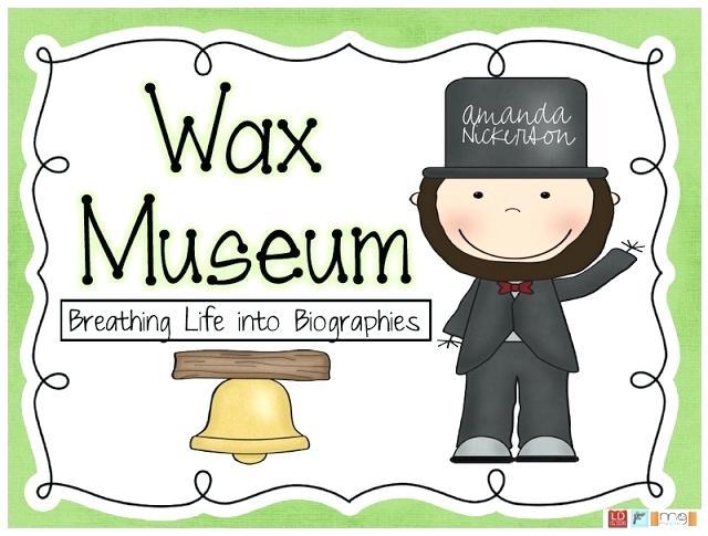 Museum clipart. Wax clip art a