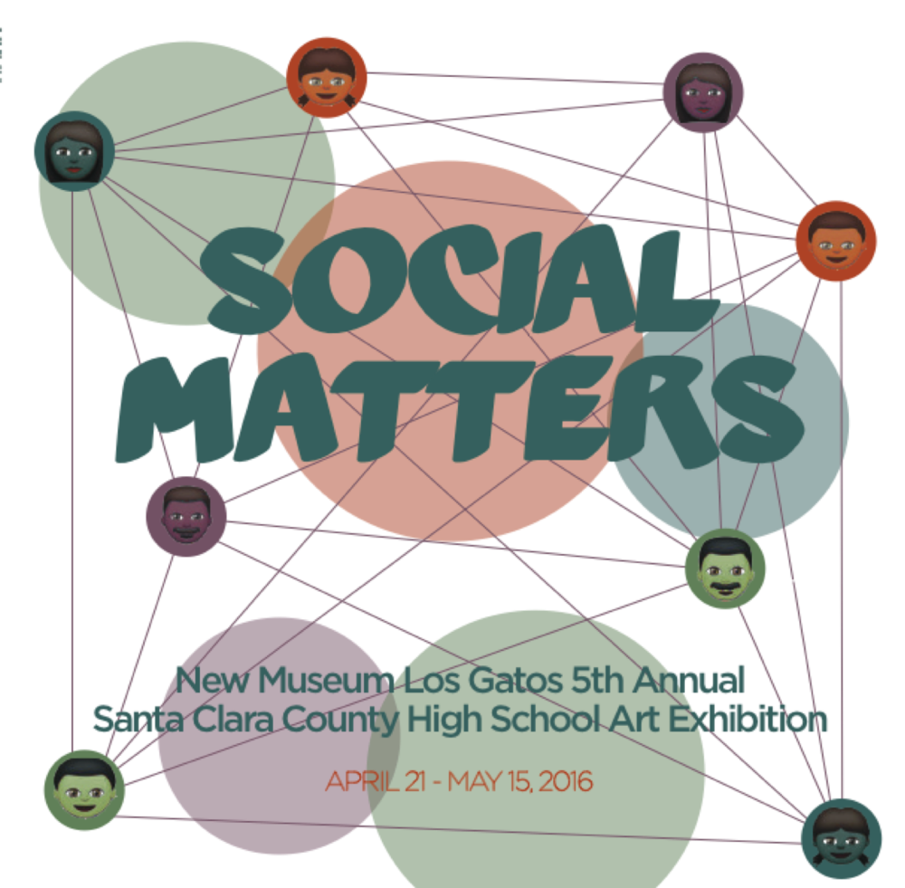 Social matters th annual. Receptionist clipart thank you