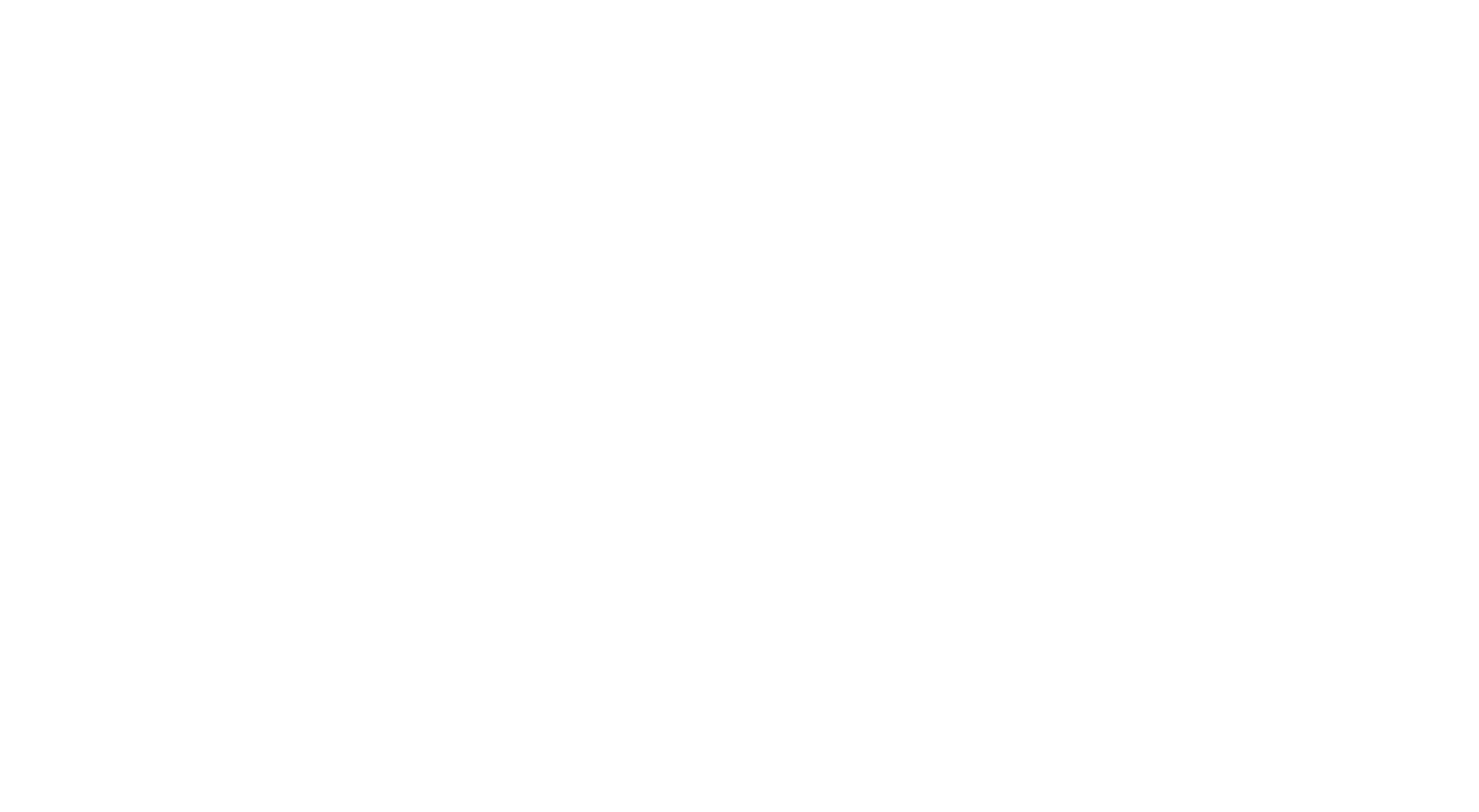 Planet clipart planetarium. Home rochester museum science