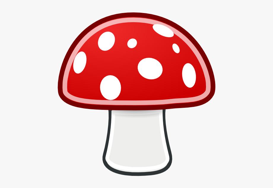 Mushroom image clip art. Mushrooms clipart cartoon