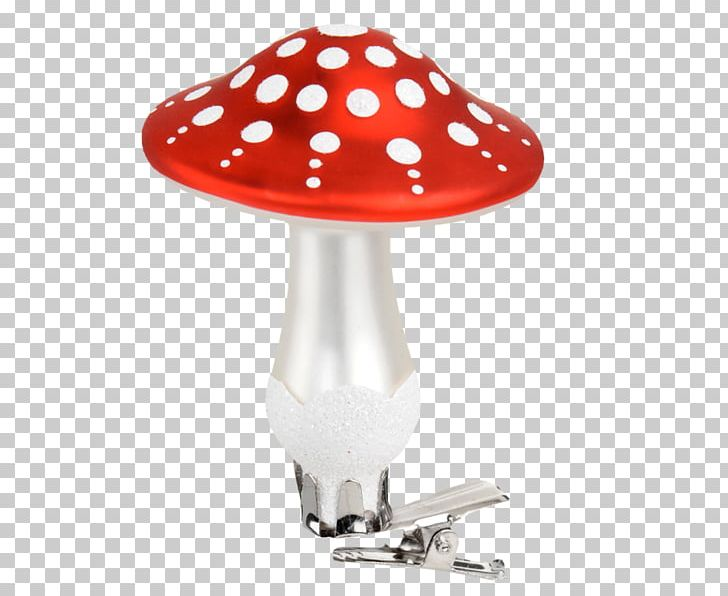 Red mushroom png accessories. Mushrooms clipart birthday
