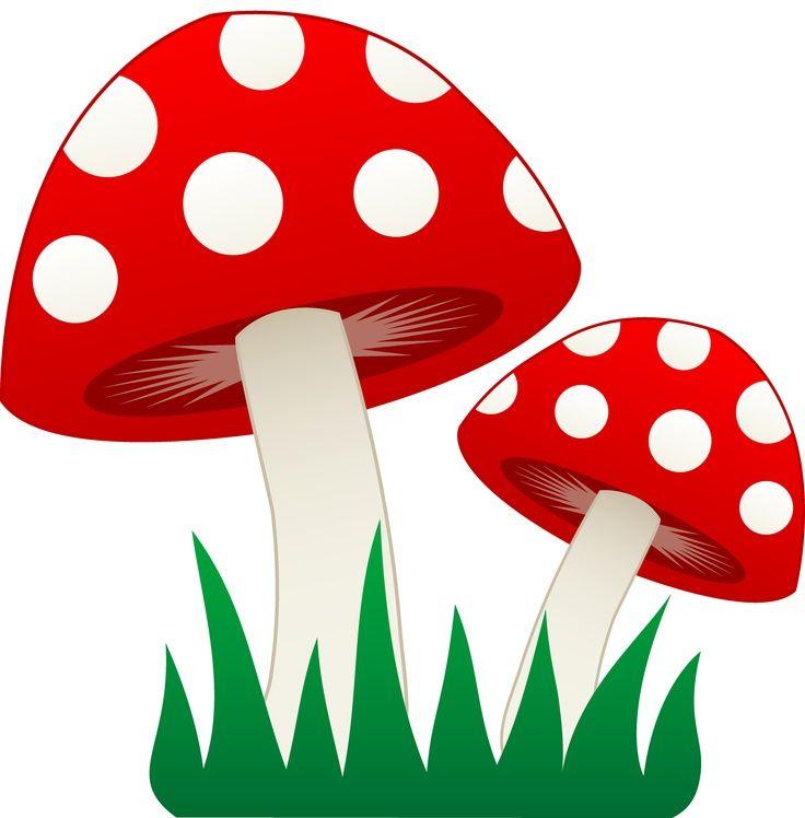 Mushrooms clipart birthday. Mushroom gnome for e
