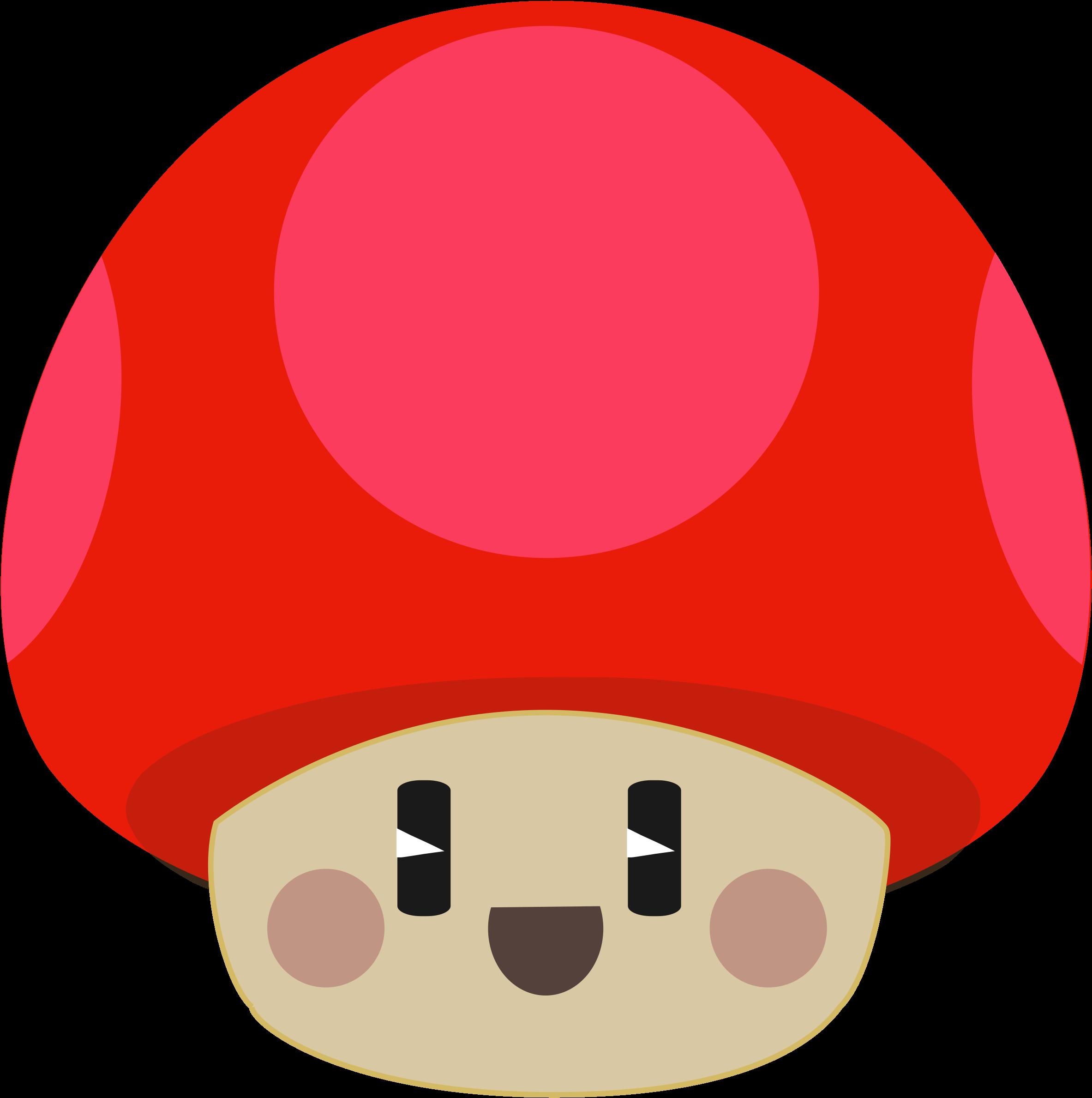 Mushrooms clipart cartoon. Animated congratulations