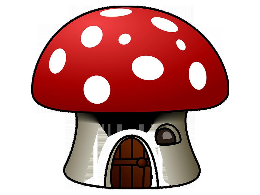 Mushrooms clipart outline. Resultado de imagem para