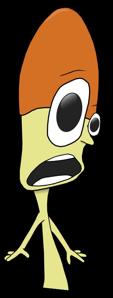 Mushrooms clipart cartoon character. Mushroom characters and vector