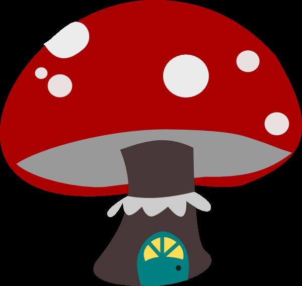 Mario characters at getdrawings. Mushrooms clipart cartoon character