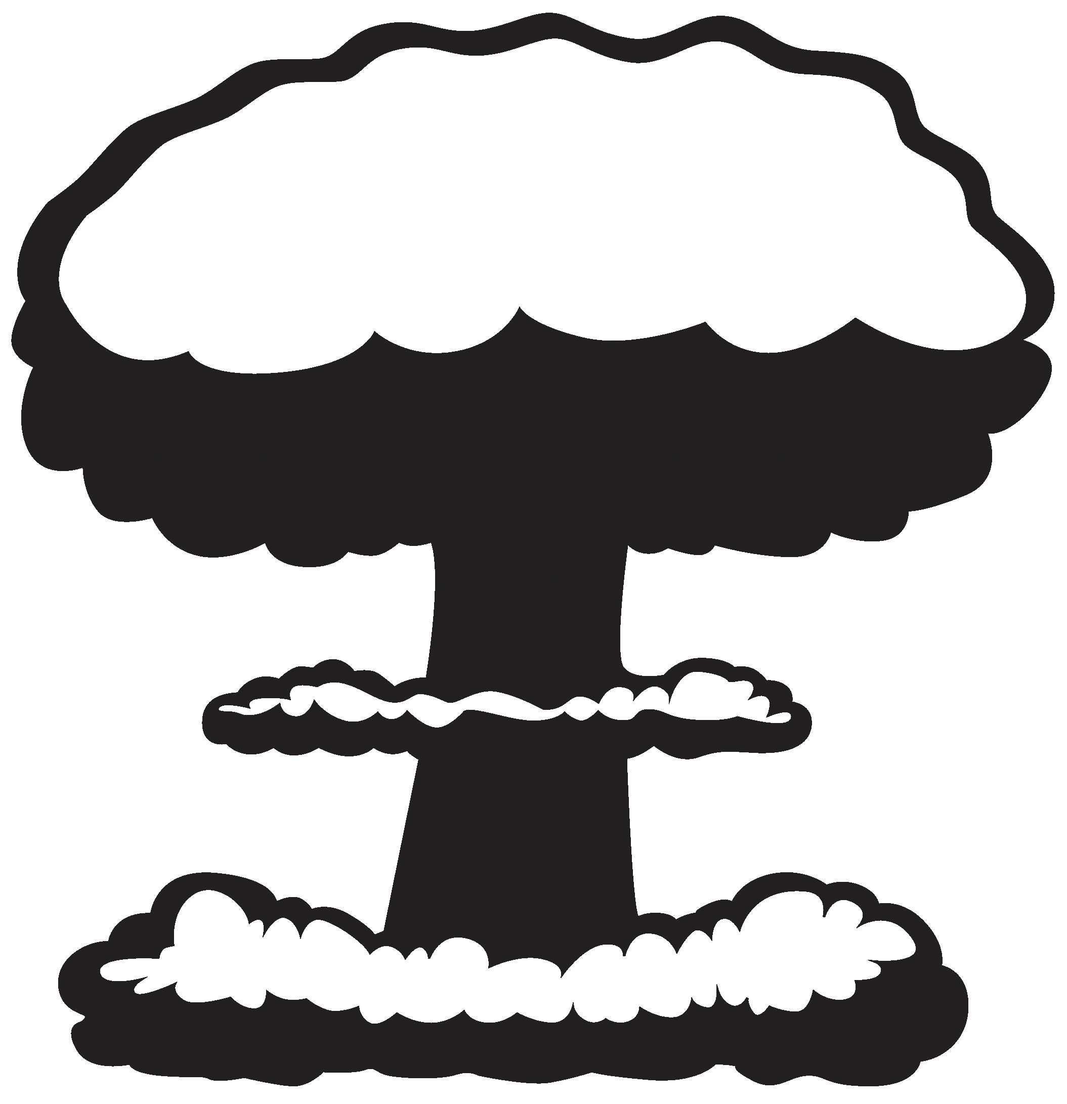 Wisc online oer. Mushroom clipart cloud