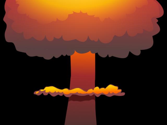 Vector free download clip. Mushroom clipart cloud