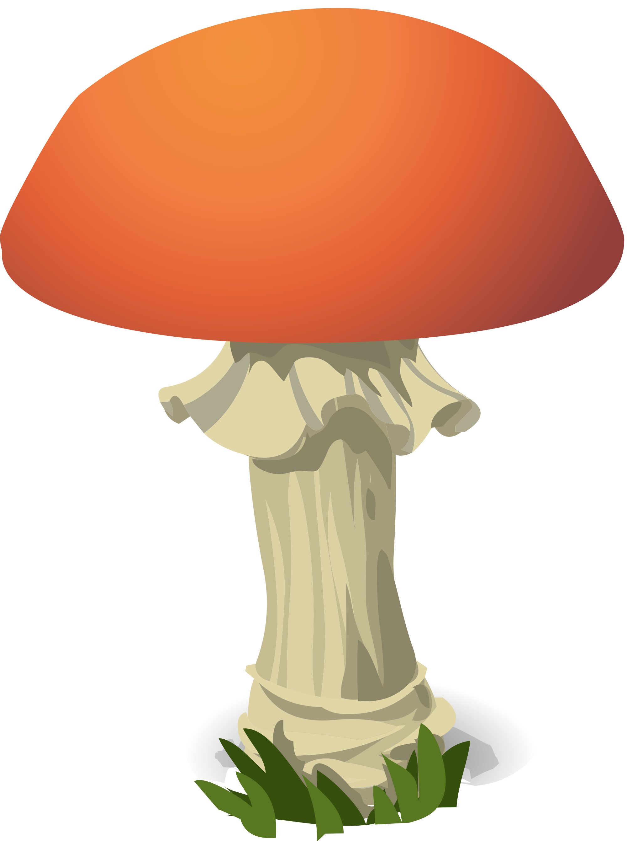File svg wikimedia commons. Mushroom clipart edible mushroom