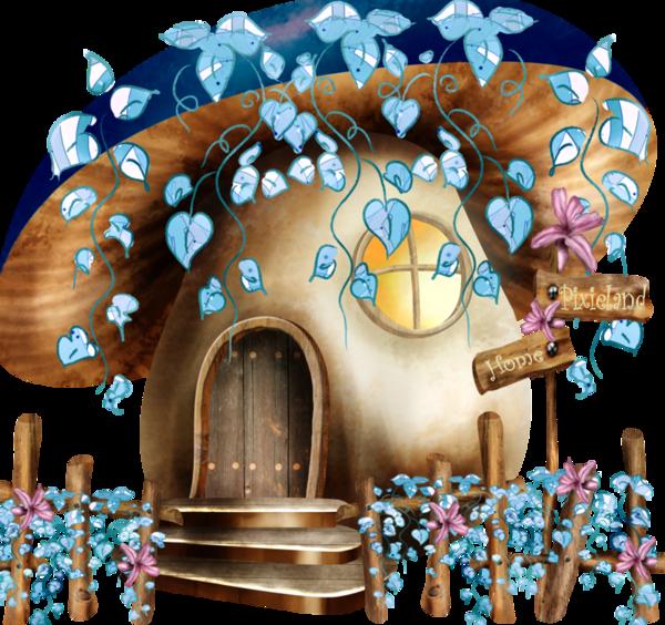 shrooms pinterest housemushroom. Mushrooms clipart fairy mushroom