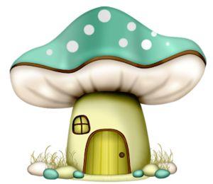 Free cliparts download clip. Mushroom clipart mushroom home