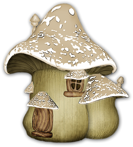flores para photoshop. Mushrooms clipart oyster mushroom