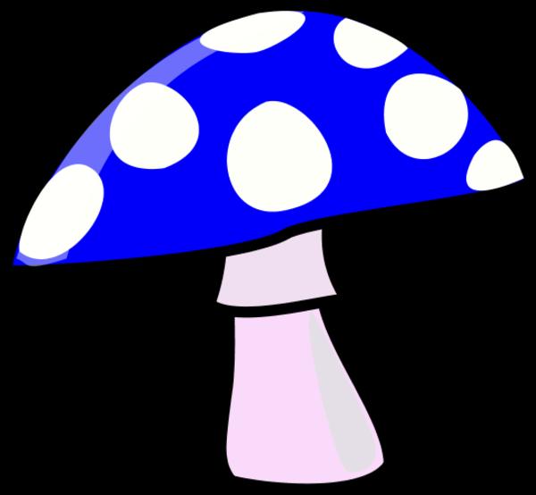 Mushroom clipart printable. To download free jokingart