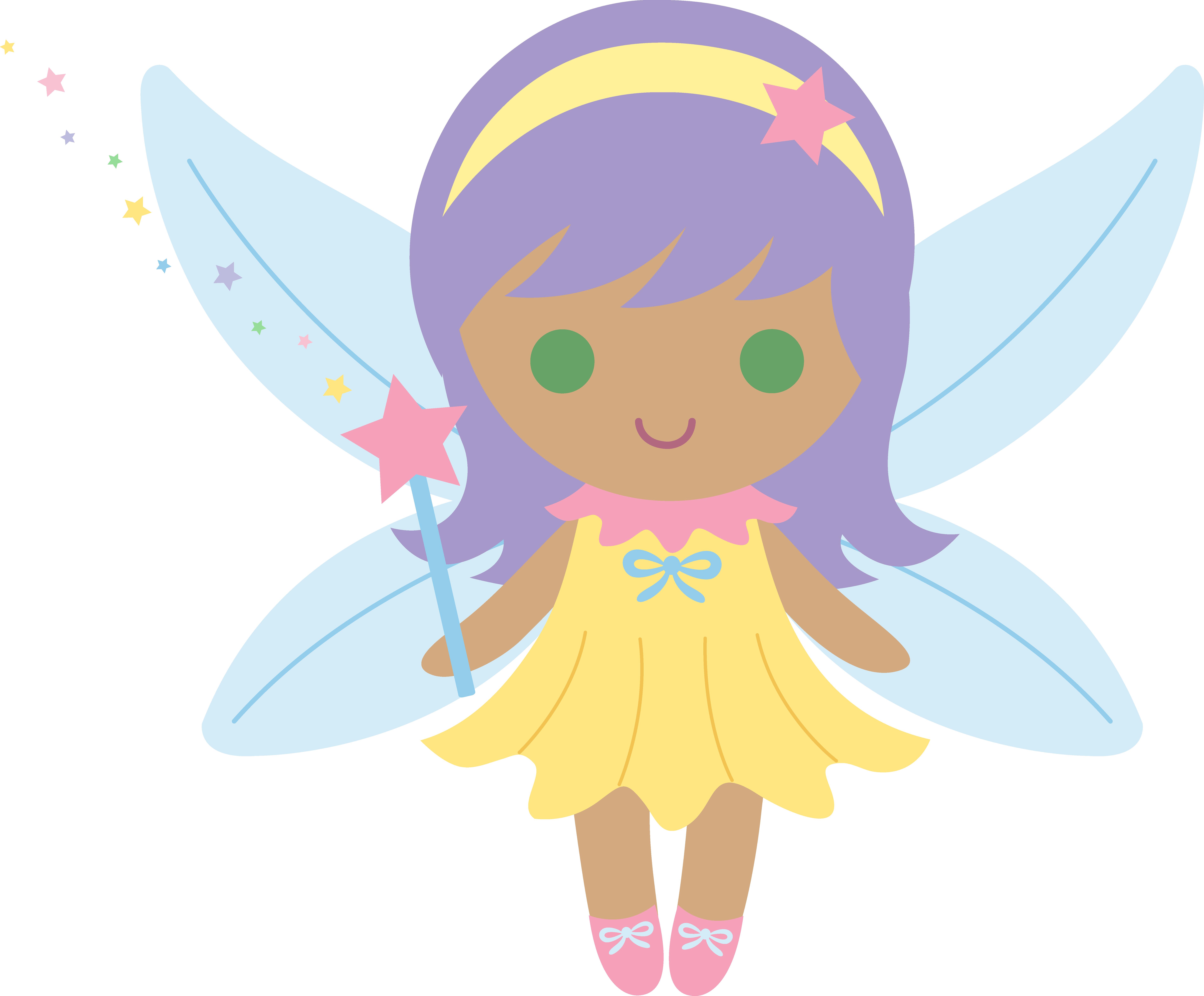 Fairy free download best. Mushroom clipart tinkerbell
