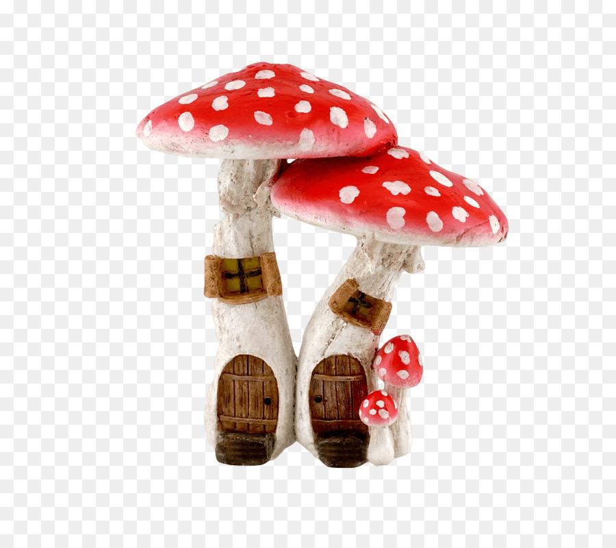 Mushrooms clipart fairy village. Mushroom cartoon png download
