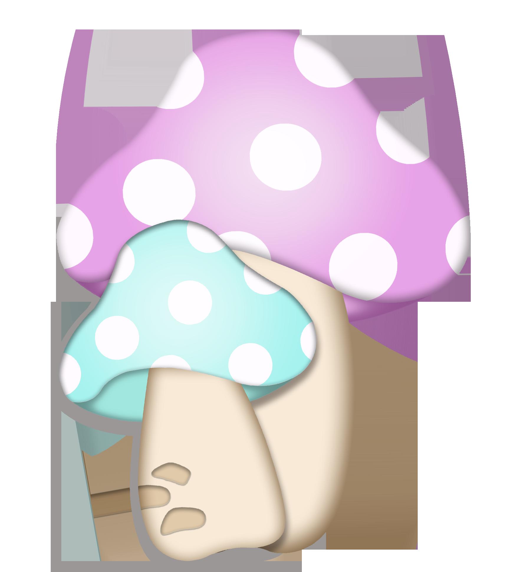 Pin by nasgirneed on. Mushrooms clipart mushroom home