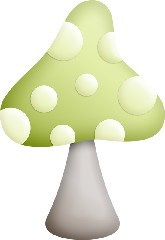 clip art pinterest. Mushrooms clipart mushroom home