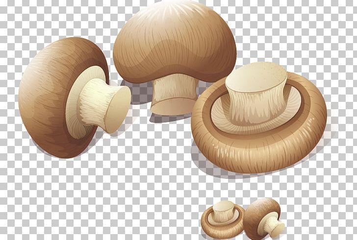 Mushrooms clipart mushroom vegetable. Shiitake cartoon png boy