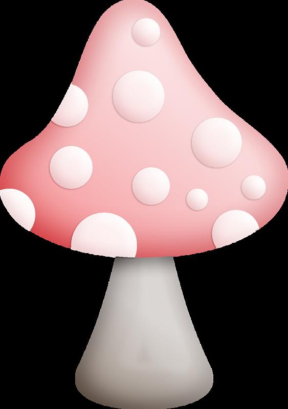 Mushroom printables pinterest clip. Mushrooms clipart printable
