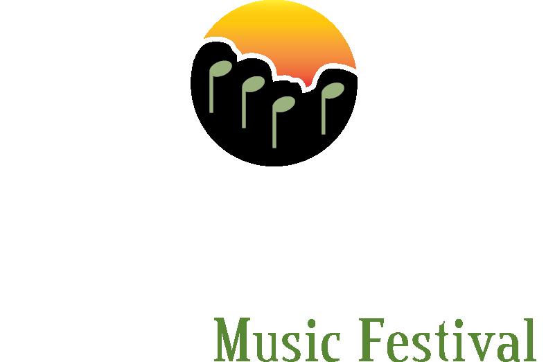 season rushmore. Music clipart music festival