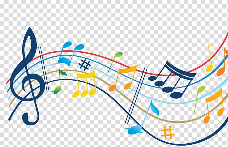 Music clipart music lesson. School musical theatre singing