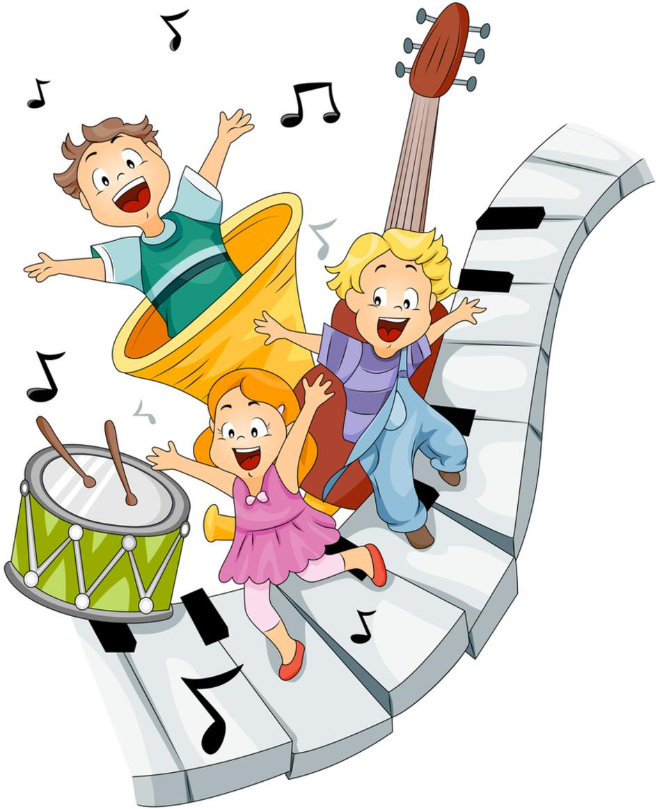Music clipart music lesson. Lessons portal