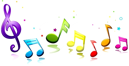 Notes image free download. Musical clipart music performance