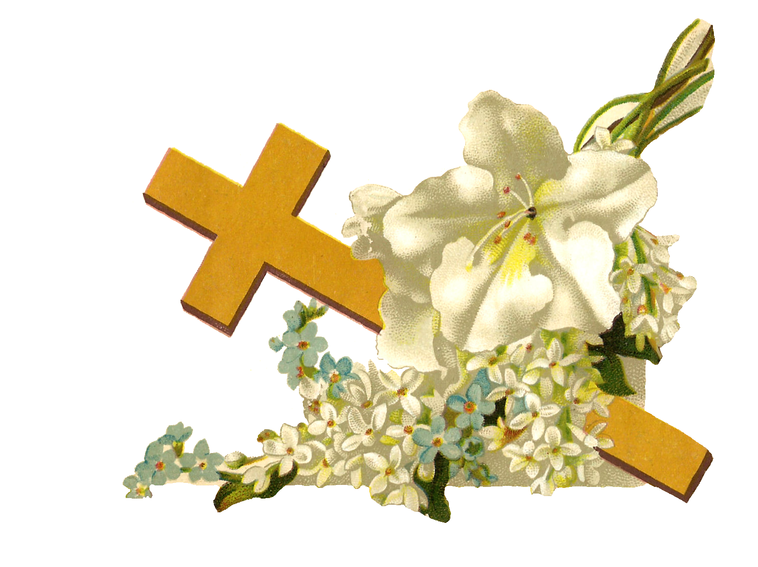 Music clipart religious. Free beautiful cliparts download