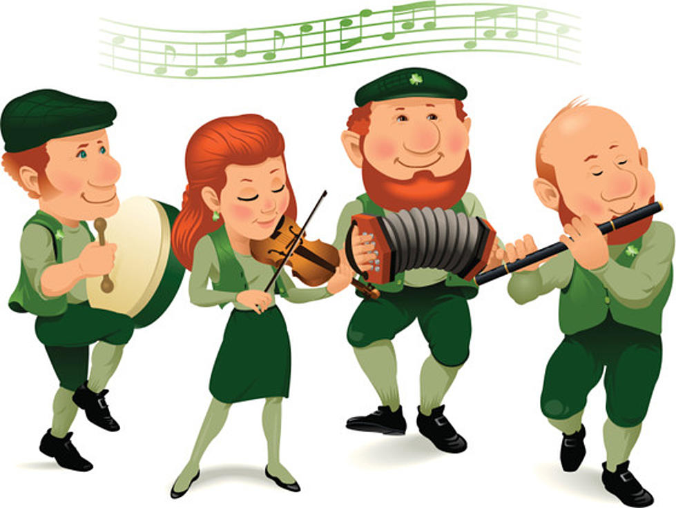 Music clipart st patricks day. Weekend fun patrick s