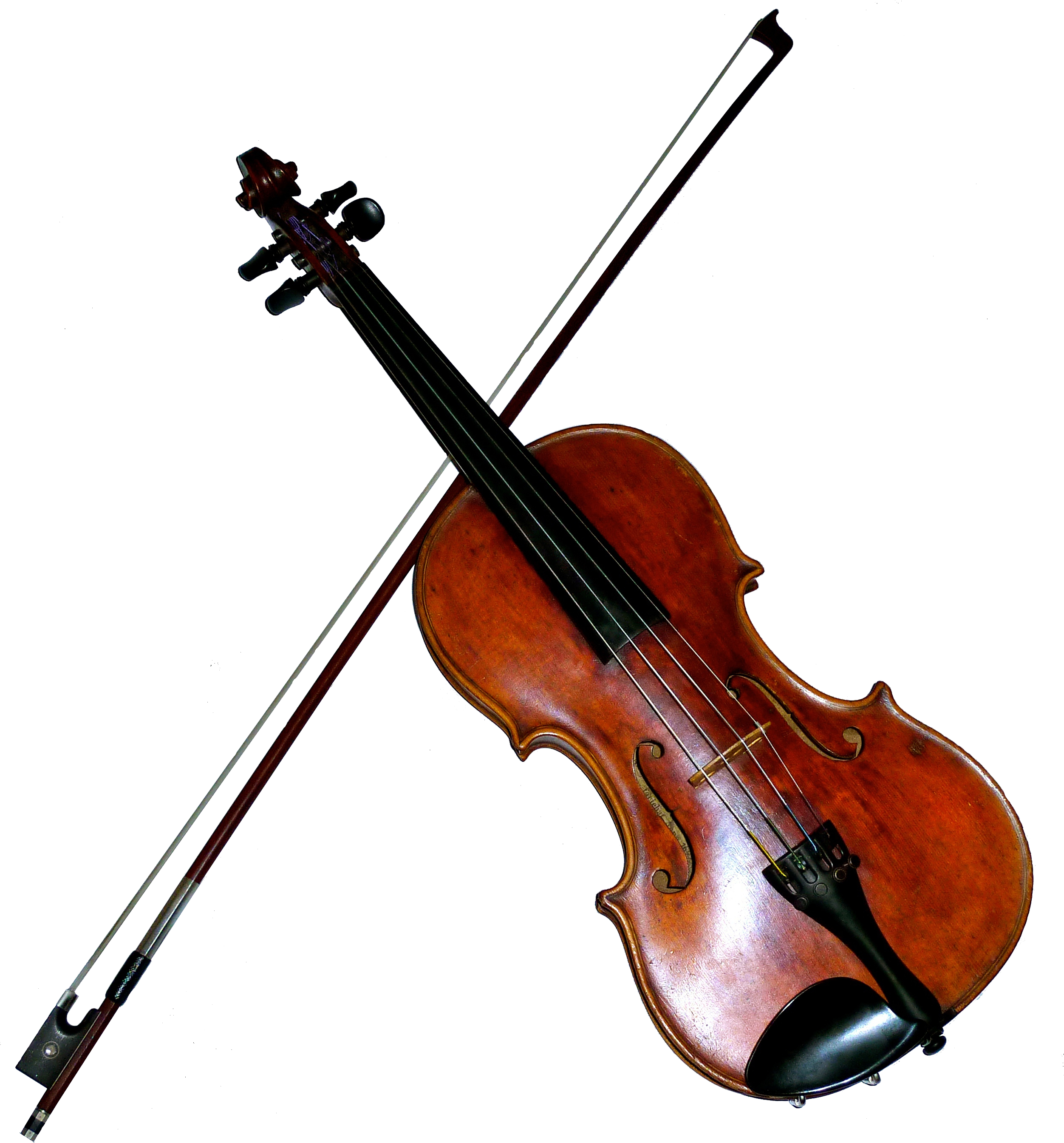 Bow png image purepng. Music clipart violin