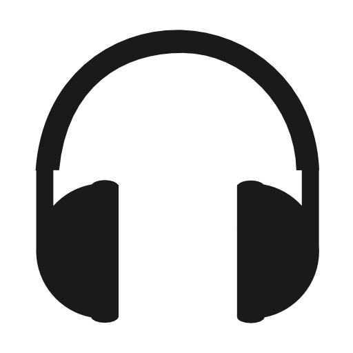 Page. Music icon png