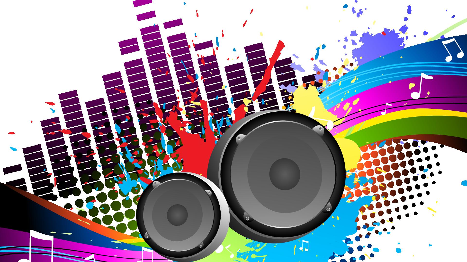 Transparent pluspng pluspngcom musicpng. Music png images