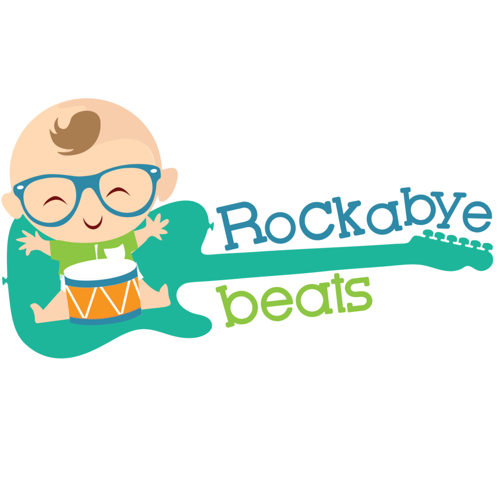 Program rockabye beats . Musical clipart music appreciation