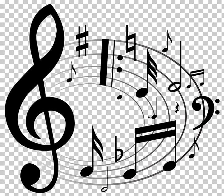 Musical clipart music education. Note png angle area