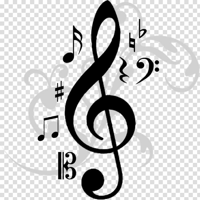 Musical clipart music education. Theatre note ullapool high