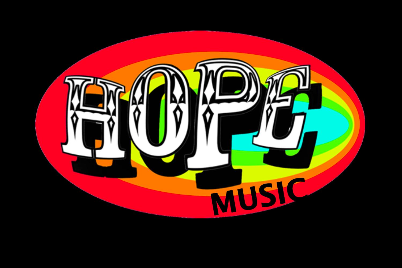 Hope the musicians . Musical clipart music festival