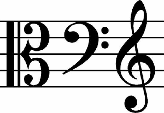 Musical clipart music history. Archives midamerica productions