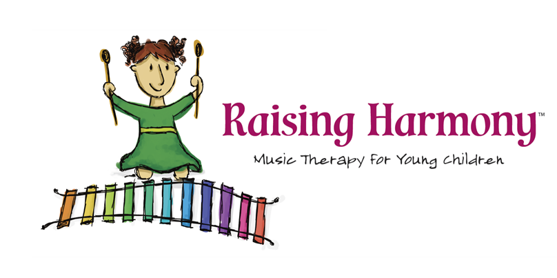 Therapists roman therapy services. Xylophone clipart preschool music