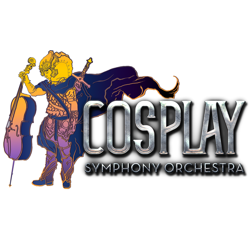 Orchestra clipart symphony. Apap portfolio mgp live