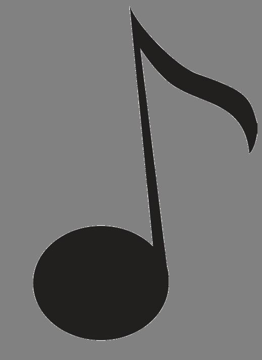 Dalraida baptist church discover. Musical clipart religious music