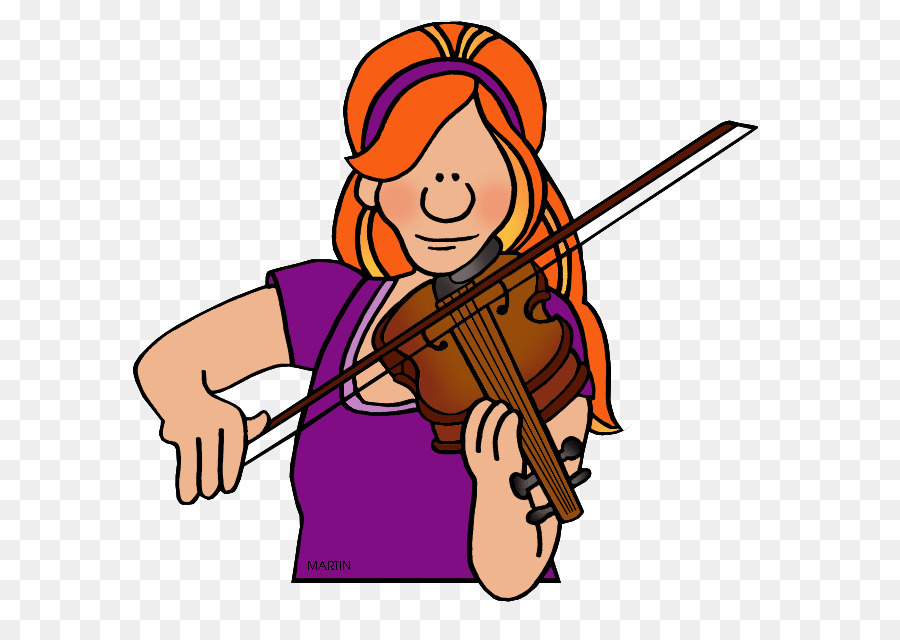 Composer at getdrawings com. Musician clipart