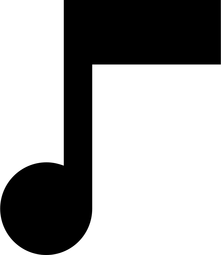 musician clipart blues music