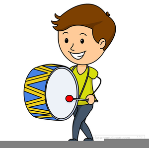 Singing free images at. Musician clipart boy singer