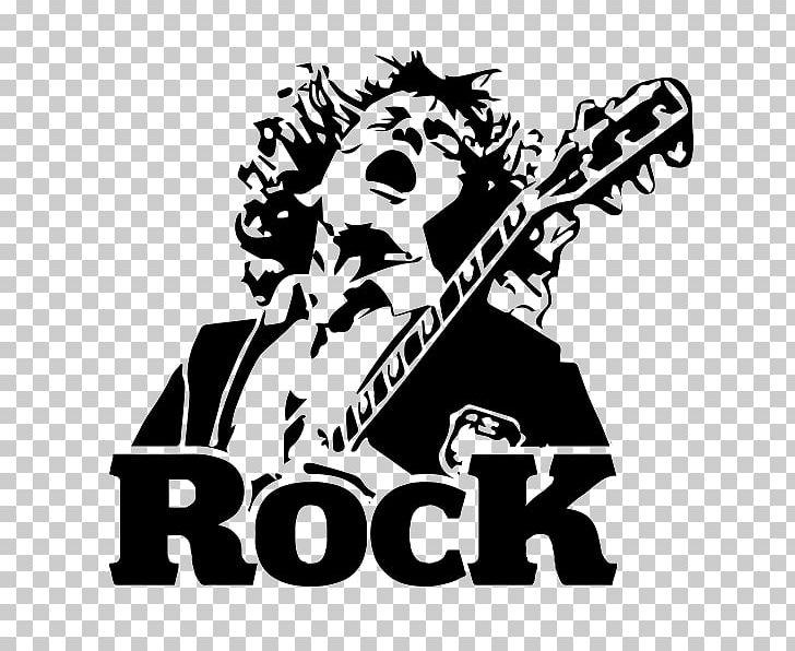 Rock ac dc magazine. Musician clipart classic music