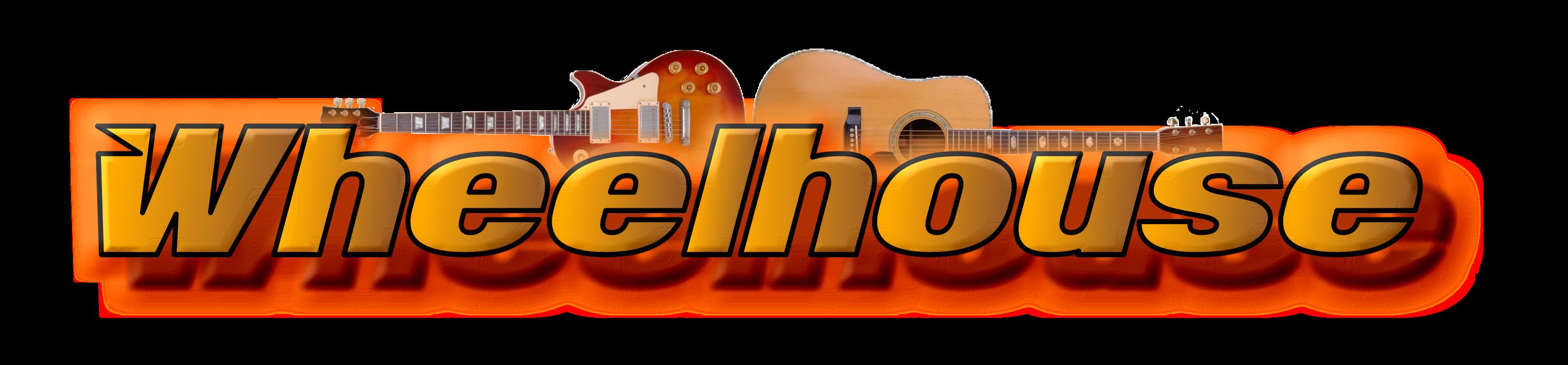 Musician clipart country music. Wheelhouse band clovis california