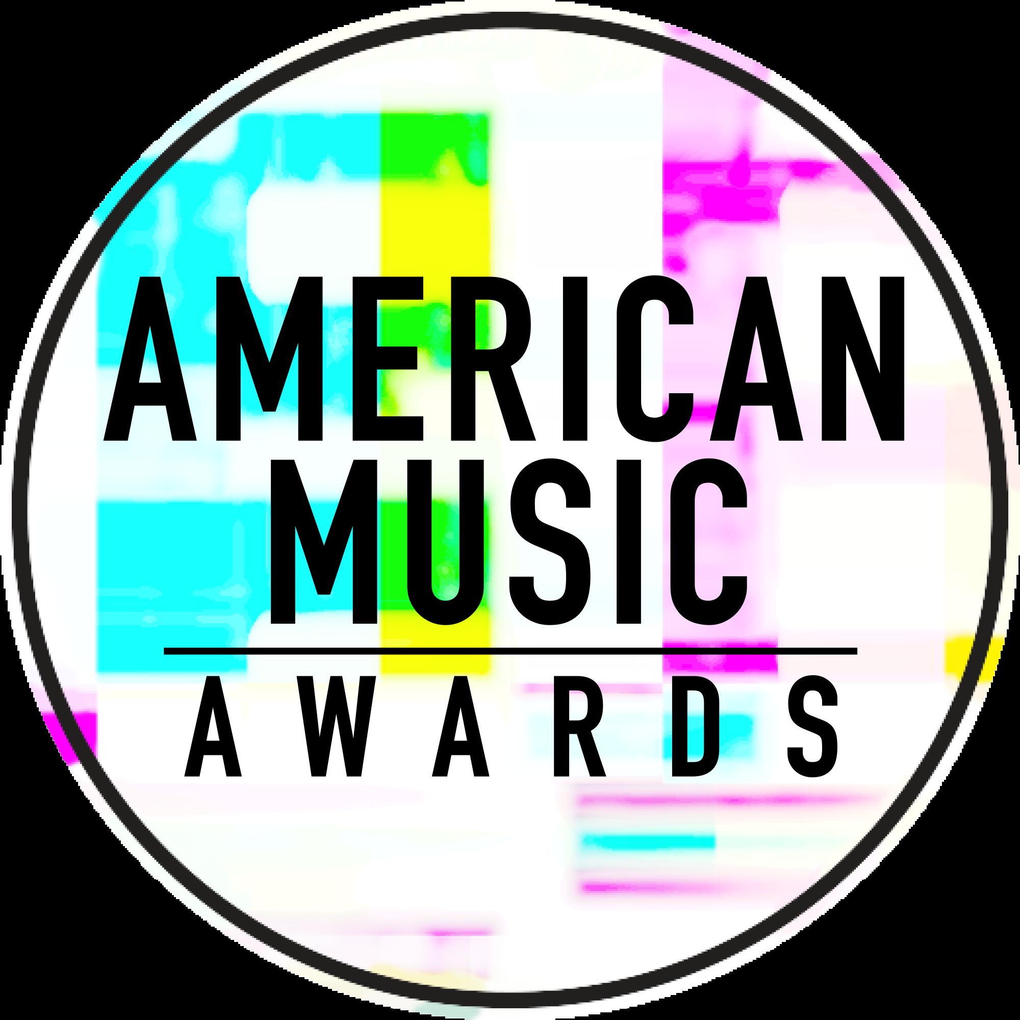 Musician clipart got talent.  american music awards