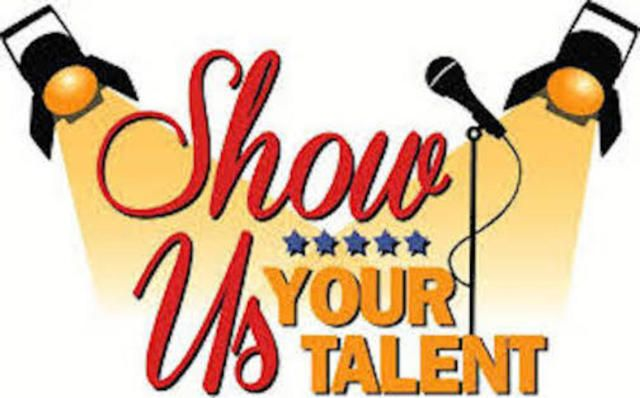 Musician clipart got talent. Calling all singers musicians